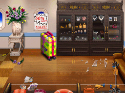 File:GiftShopBackground.png