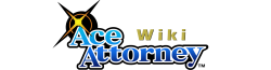 File:Ace Attorney Wiki Logo Small.png