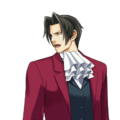 PXZ2 Miles Edgeworth (zoom) - determined 2.png