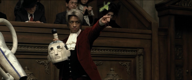 File:Ace Attorney Miles Edgeworth Takumi Saito 001.png