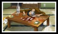 Taifu crime scene 2