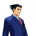 PXZ2 Phoenix Wright (zoom) - normal (right).png
