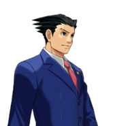 PXZ2 Phoenix Wright (zoom) - normal (right)