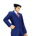 PXZ2 Phoenix Wright (full) - determined (right).png
