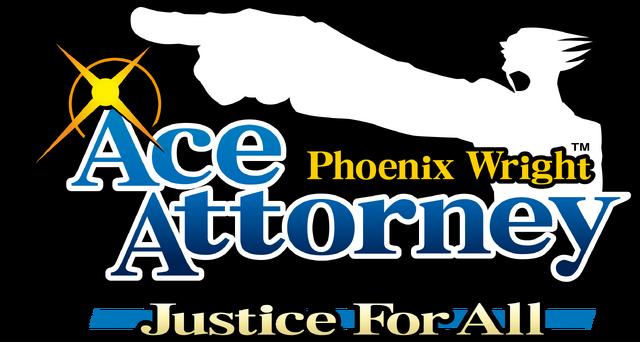 File:JFA logo.png