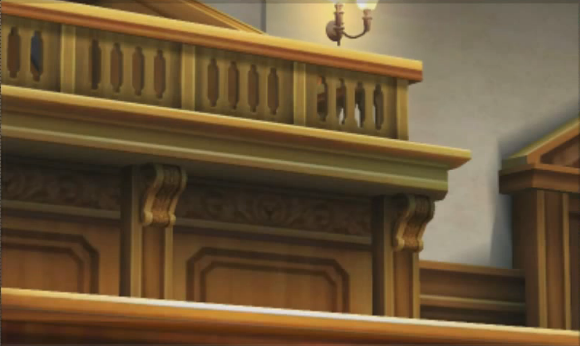File:Defense Bench.png