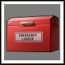 File:Emergency Ladder.png