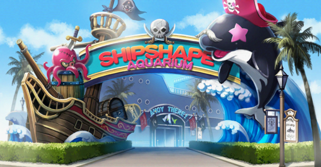 File:Shipshape.png