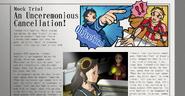 Themis newspaper