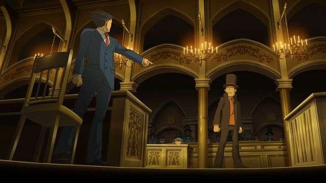 File:Wright vs Layton.jpg