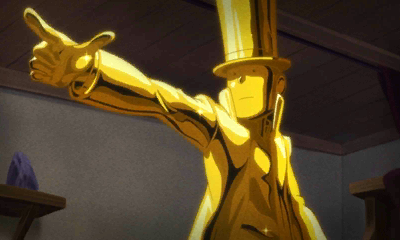 File:Golden boy.png