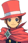 Redtrucy.png