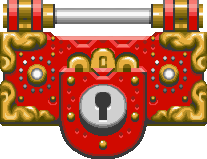 File:Psyche-Lock.png