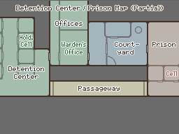 File:Detentioncenter.png