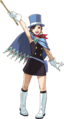 Trucy-AA5.png