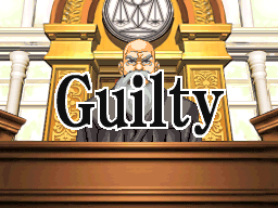 File:Guilty.png