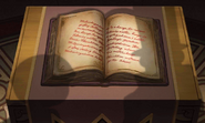 Look at the book 2