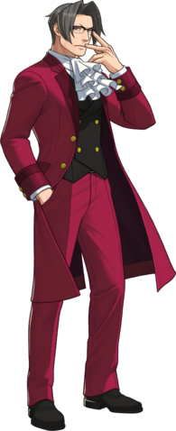 File:Miles Edgeworth PWAADD.png