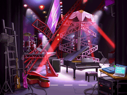 File:Stage up.png