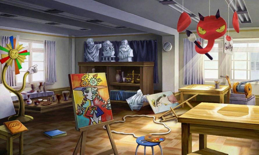File:3F Art Room.png