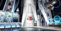 Space Museum