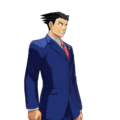 PXZ2 Phoenix Wright (full) - shocked (right).png