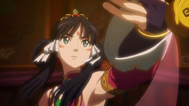 File:AASoJ Anime 3.jpg