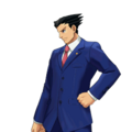PXZ2 Phoenix Wright (full) - determined (left).png