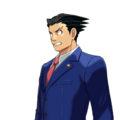 PXZ2 Phoenix Wright (zoom) - shocked (left).png