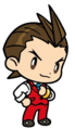 Chibi Apollo.png