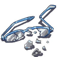File:Broken glasses.png