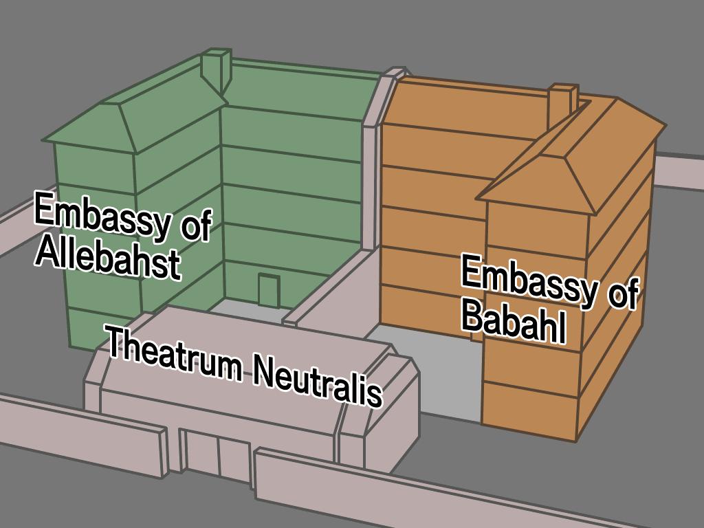File:Codophian Embassy.png