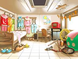 File:Moe's Room.png