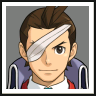 File:Apollo Justice mugshot.PNG