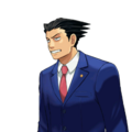 PXZ2 Phoenix Wright (zoom) - exasperated (left).png