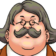 File:Marvin Grossberg Mugshot.png