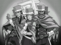 Troupe Gramarye.png
