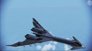 GAF-1 Varcolac overview