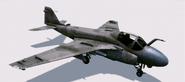 A-6E Event Skin -01 Hangar 1