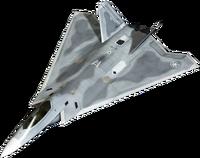 FB-22 Concept