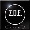 Z.O.E. Project 02 Emblem Icon