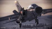 TornadoGR4