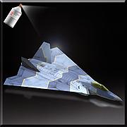 FB-22 Event Skin -01