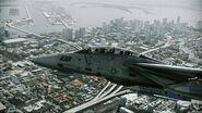 Ace-combat-assault-horizon-20110601021128291
