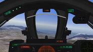 F-4E ACX Cockpit 2