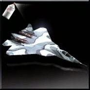 T-50 Event Skin -01
