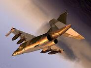 F-1 Engines