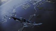 F-4E Mobius 1 thumbnail prototype 3