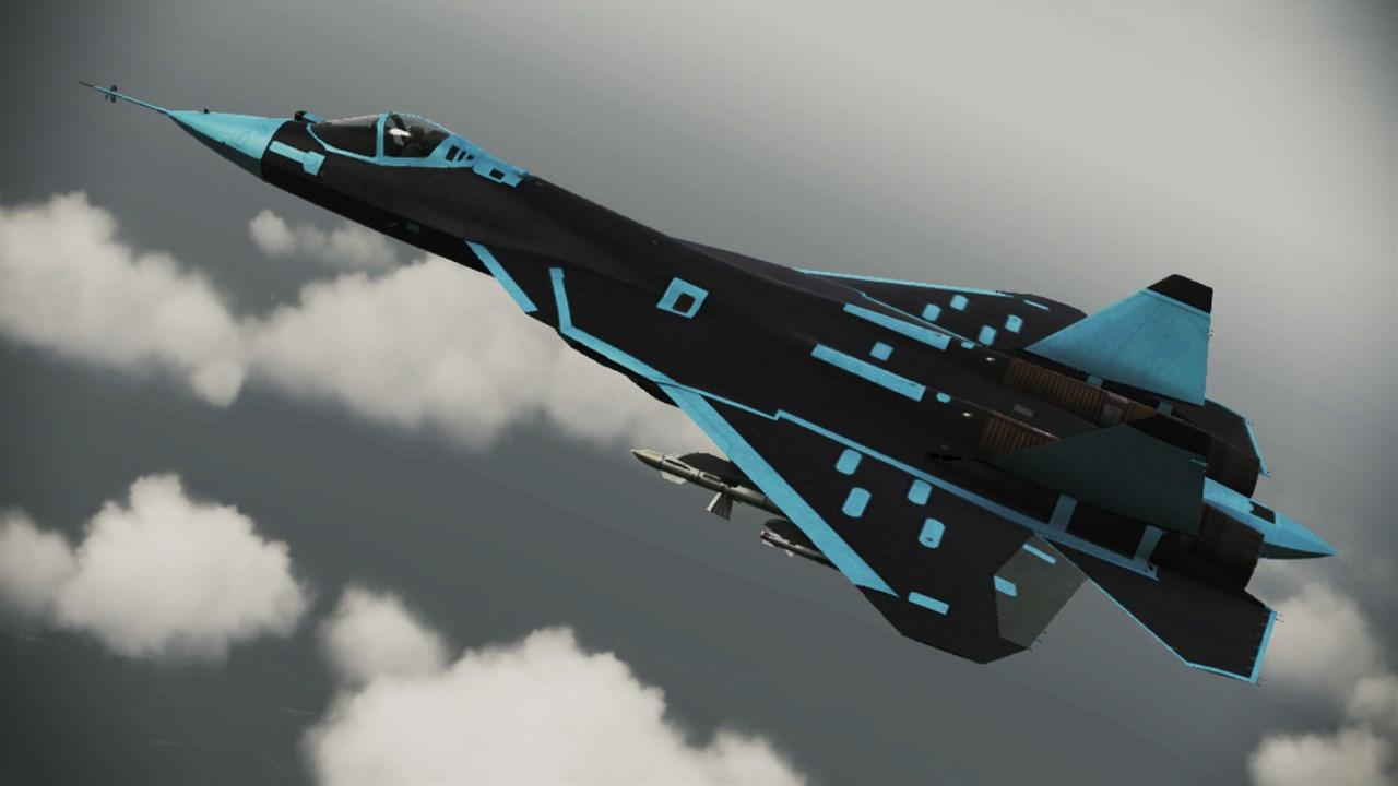 T-50_-Albireo-_Flyby.jpg