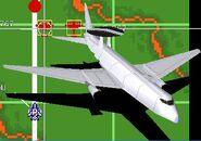 E-767 (AC)